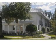 442 W Swoope Ave 9 Winter Park FL, 32789
