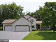 6616 135th Street W Apple Valley MN, 55124