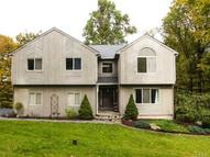 6 Long Hill Drive New Fairfield CT, 06812
