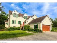 12778 Rockhaven Rd Chesterland OH, 44026