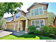 221 Burl Newberg OR, 97132