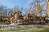 103 Timber Ridge Ln Chadds Ford PA, 19317