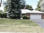 338 Killdeer Road Bloomingdale IL, 60108
