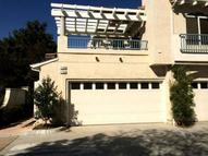 11500 Countrycreek Court #131 Moorpark CA, 93021