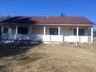 Address Not Disclosed Blue Springs MS, 38828