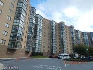 Address Not Disclosed Silver Spring MD, 20906