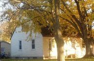 Address Not Disclosed Windom MN, 56101