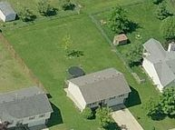 Address Not Disclosed Maryville IL, 62062