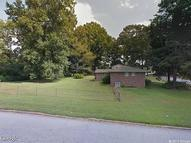 Address Not Disclosed Decatur GA, 30034