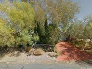 Address Not Disclosed Desert Hot Springs CA, 92240