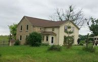 Address Not Disclosed Orfordville WI, 53576