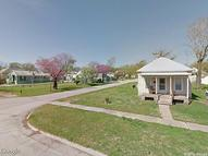 Address Not Disclosed Chanute KS, 66720