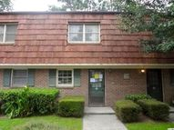 Address Not Disclosed Conway SC, 29526