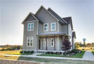 305 Imperial Court Pleasant View TN, 37146