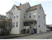 608 Wood Ave Woonsocket RI, 02895