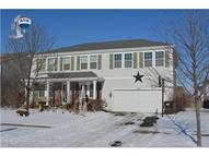718 East Wilson Street Waterman IL, 60556