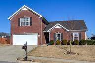 4062 Sequoia Trl Spring Hill TN, 37174