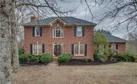 1351 Holly Hill Dr Franklin TN, 37064
