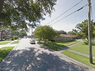 Address Not Disclosed Metairie LA, 70006