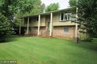 922 Petinot Place Stevensville MD, 21666