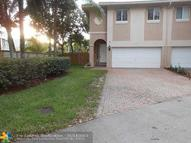 2700 Treasure Cove Cir 27 Fort Lauderdale FL, 33312