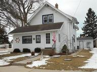 2201 13th St Two Rivers WI, 54241
