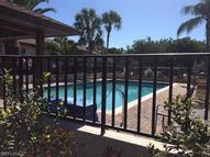5750 Trailwinds Dr 315 Fort Myers FL, 33907