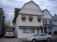 21 S Main St Ashley PA, 18706