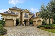 11518 Gallant Ridge Lane Houston TX, 77082