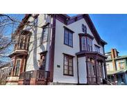 155 Cottage St New Bedford MA, 02740