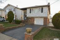 163-16 90th St Howard Beach NY, 11414