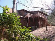 114 Lost Indian Trail Warne NC, 28909
