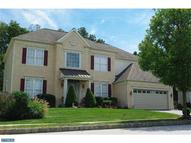 144 Magnolia Dr Chester Springs PA, 19425