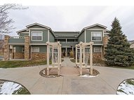 5775 29th St 1107 Greeley CO, 80634
