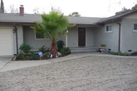 1961 Geary Rd Pleasant Hill CA, 94523