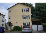60 Lincoln St Lowell MA, 01851
