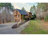 189 Middle Rd Southborough MA, 01772