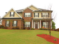 5129 Windmill Place Evans GA, 30809