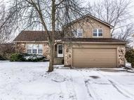 1126 Lockwood Drive Buffalo Grove IL, 60089