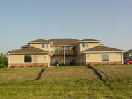 314 Brookside Dr 8 Mayville WI, 53050