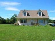 286 Colonial Lodge Road Loysville PA, 17047