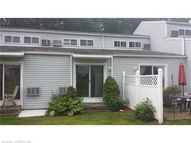 50 East Hill Rd #8h 8h Canton CT, 06019