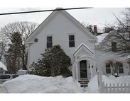 121 Fisher St #2 Franklin MA, 02038