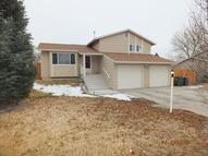 4155 Sandberg Drive Colorado Springs CO, 80911
