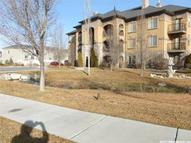 685 S 2220 W Pleasant Grove UT, 84062