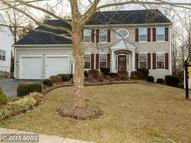 15234 Bowmans Folly Dr Manassas VA, 20112