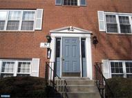 822 South Ave #N9 Clifton Heights PA, 19018