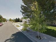 Address Not Disclosed West Valley City UT, 84128