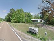 Address Not Disclosed Cedarbluff MS, 39741