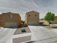 Address Not Disclosed Albuquerque NM, 87121
